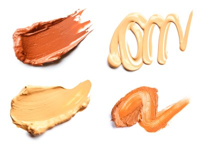 Why Some Self Tanners Work Better Than Others