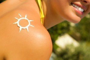 Is Self Tanning Safe?