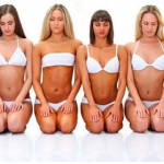 3 Self Tanning Tips Sure to Boost Your Tanning Experience