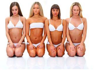 3 Self Tanning Tips