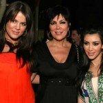 The Secret to a Kardashian Tan