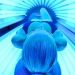 True Life: I'm Addicted To Tanning