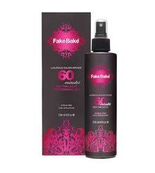 Fake Bake 60 Minutes Self-Tan Liquid