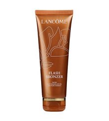 Lancome Flash Bronzer