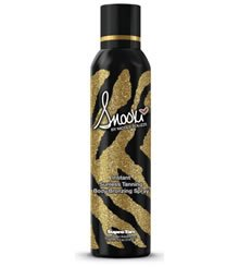 Snooki Sunless Tanning Spray