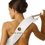 Body Buddy Back Applicator Review