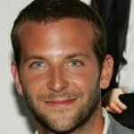Are A-Listers Like Bradley Cooper Self Tanning?