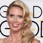 5 of the Best Celebrity Self Tans at the Golden Globes!