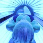 Why Self Tanners Are SO Much Better Than Tanning Beds (Or Sunlight)!