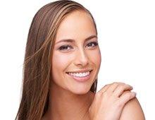 Self Tanning Tips