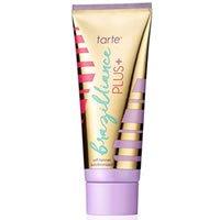 Tarte Brazilliance Plus + Self Tanner Review