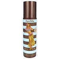 Sugar Baby Dark Bronze Self Tan Cream Review