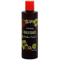 Maui Babe Amazing Sunless Tanner Review