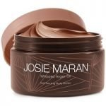 Josie Maran Self Tanning Body Butter Review