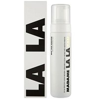 Madame La La Tan Review